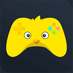 Happy Chick Emulator iOS version download |Happy Chick Emulator